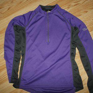 Canari small cycle shirt